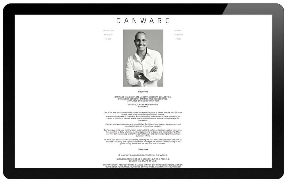 Danwardwear-4