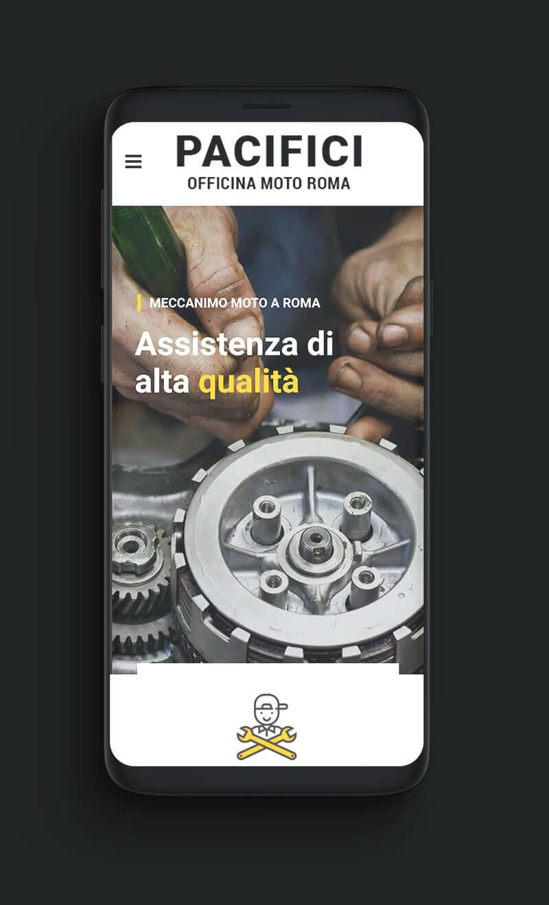 1mobile-pacifici-pino-meccanico-moto-a-roma