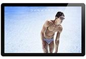 Danwardwear