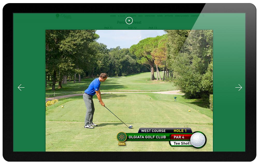 Olgiata-Golf-Club-Roma-punteggi