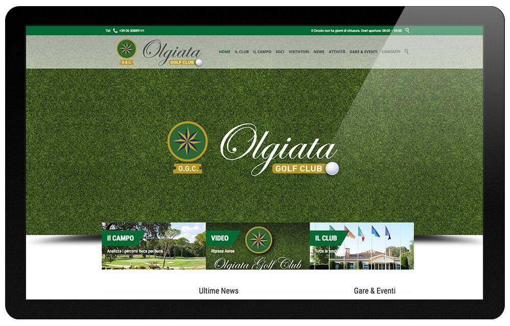 Olgiata-Golf-Club-Roma-website