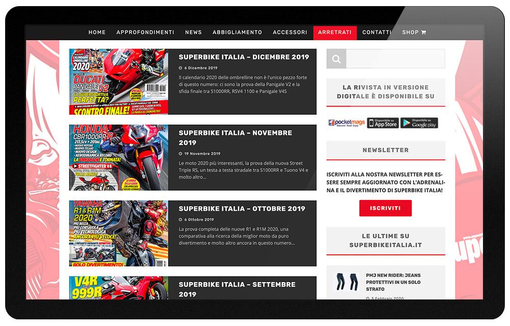 Super-Bike-Italia-archivio-articoli