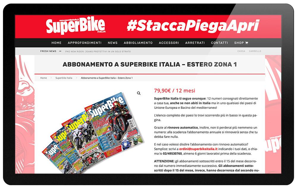 Super-Bike-Italia-pagina-abbonamento