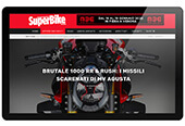 Super Bike Italia