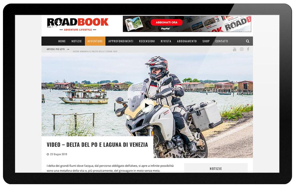 rivista-RoadBook-articoli