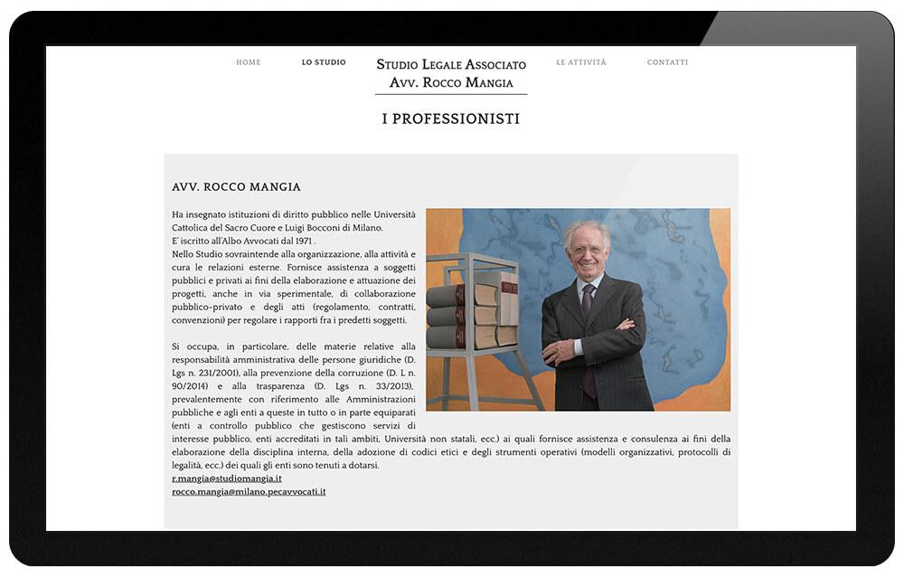 studio-legale-associato-Milano-Rocco-Mangia-professionisti