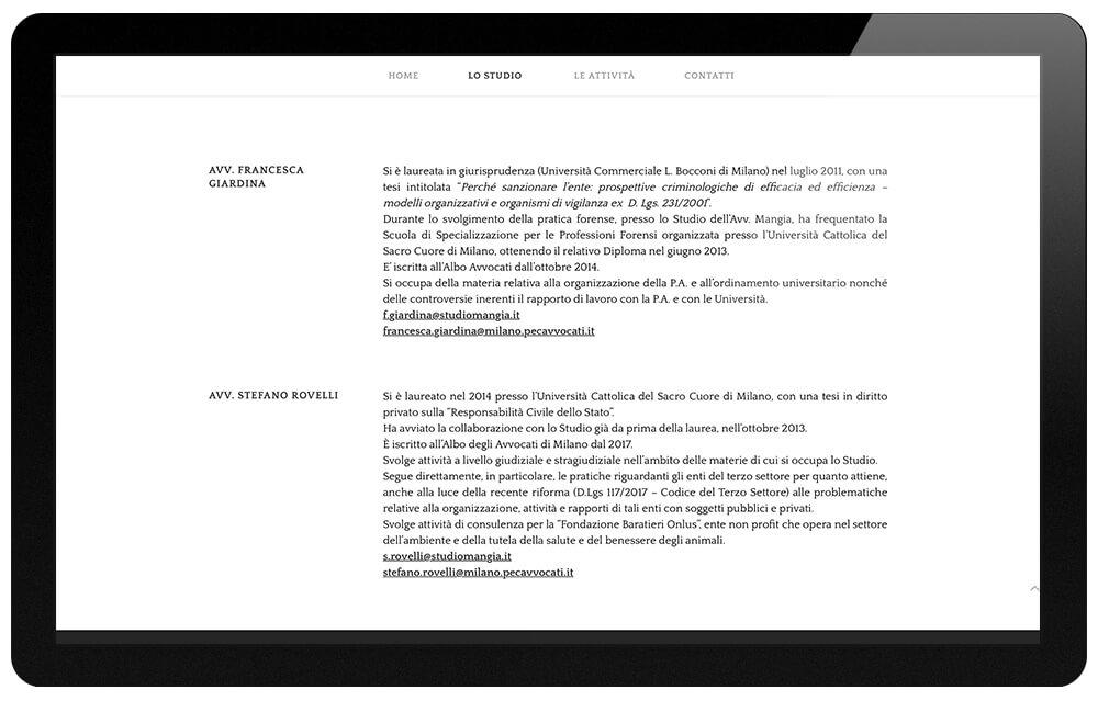 studio-legale-associato-Milano-Rocco-Mangia